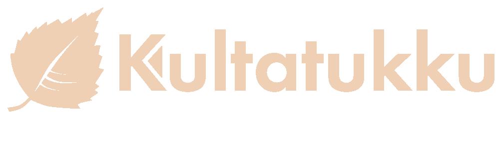 Kultatukku.fi